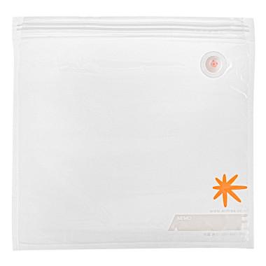 Вакуумный пакет AirFree Bag Small