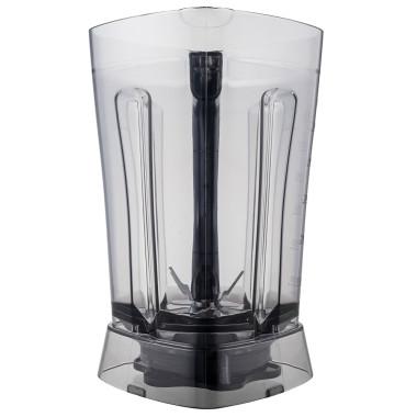 Чаша из тритана для блендера AirFree