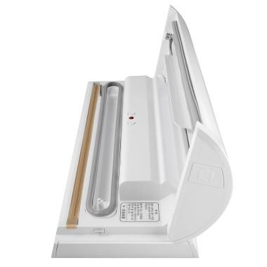 Вакуумный упаковщик AirFree Sealer