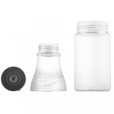 Вакуумная бутылка AirFree Tumbler