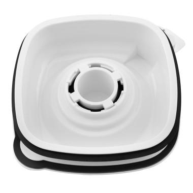 Крышка суповой чаши для блендера AirFree R9