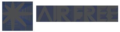 AirFree Vacuum - официальный дистрибьютор блендеров AirFree в России
